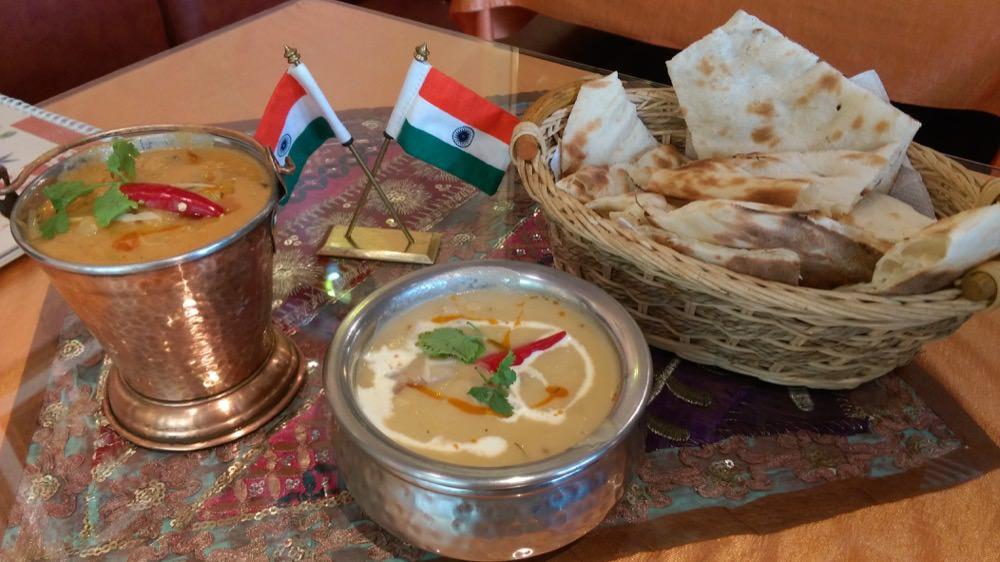 Chillies 淇里思印度餐廳