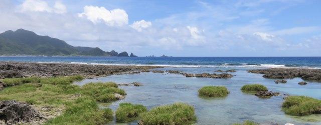 蘭嶼之美 Lanyu Taiwan