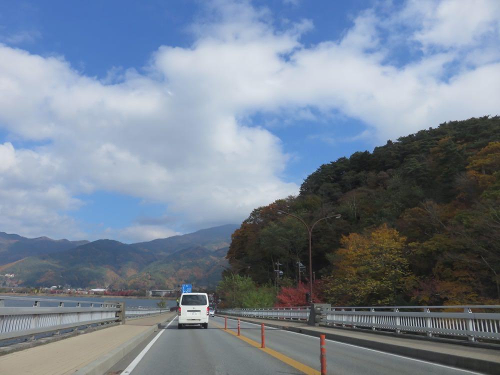《日本租車》旅遊平台下單租車停看聽