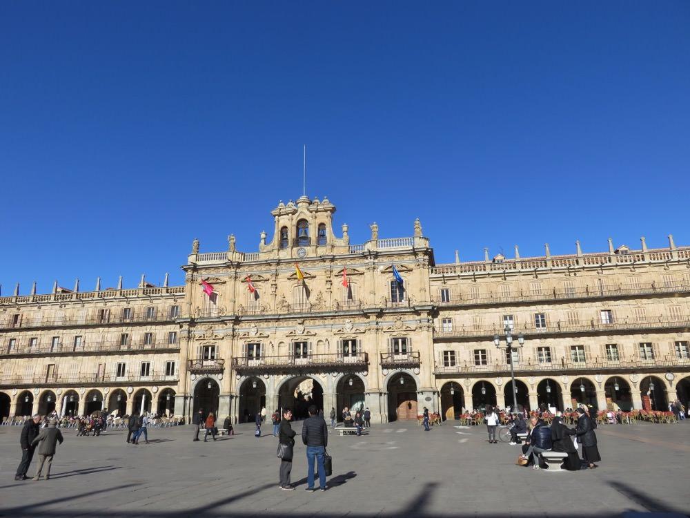 《蝦說西語》西班牙自助行:簡單實用西班牙語