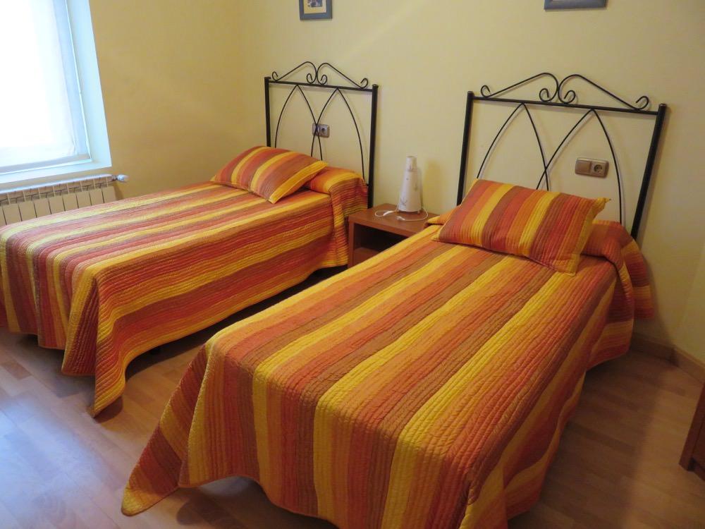 《西班牙薩拉曼卡》Apartamentos Toro 33享受屬於Salamanca的每分鐘