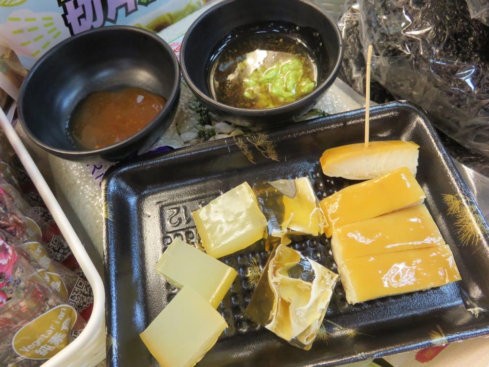 《台北》過年送禮肉乾肉鬆找內湖大直市場鼎A9就好