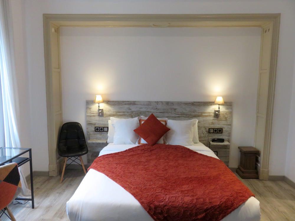 《西班牙Barcelona》Kiwidestiny Apartments生活機能啵棒