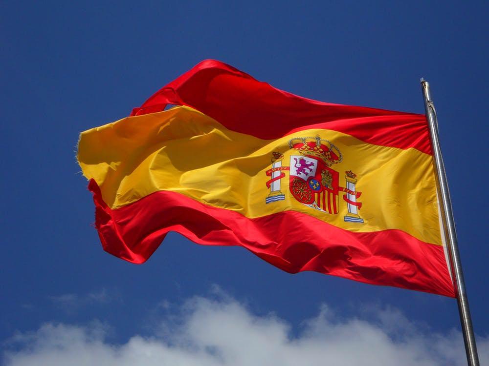 專欄 | 西班牙自由行 十個來西班牙旅遊的心理準備