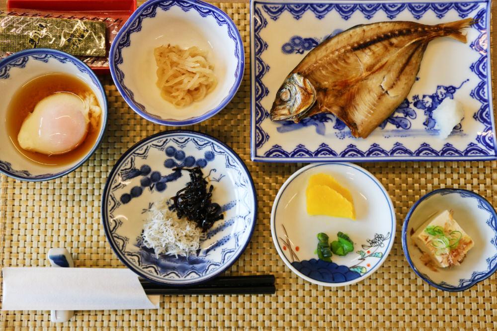 《天狗莊》天狗高原上的超級美食