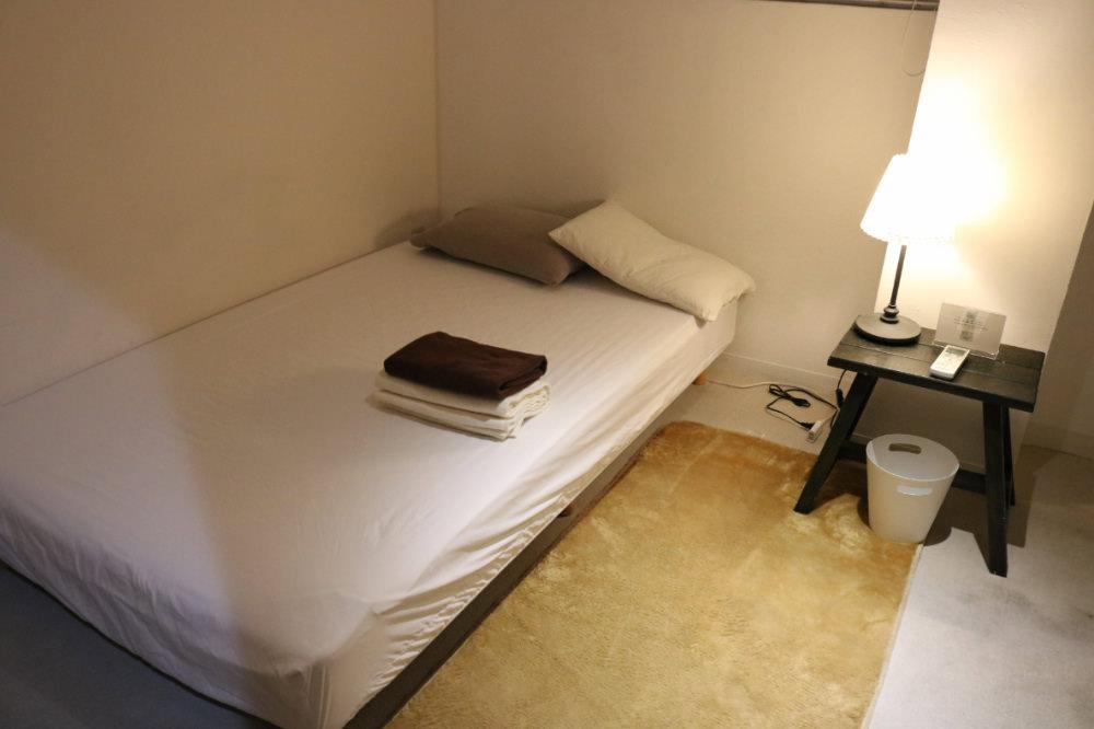 《沖繩住宿》國際通The LANAI HOSTEL旅遊生活機能超好