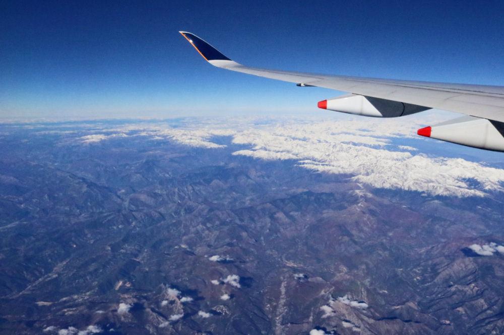 《西班牙自由行》歐洲自助旅行預算花費生活費 加泰區版