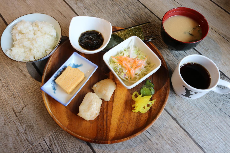 沖繩住宿超值推薦 金城先生公寓Mr KINJO小公寓大滿足
