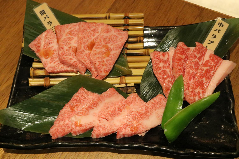 《日本》熊本燒肉 和王山室大窪 在地推薦單點吃到飽不後悔