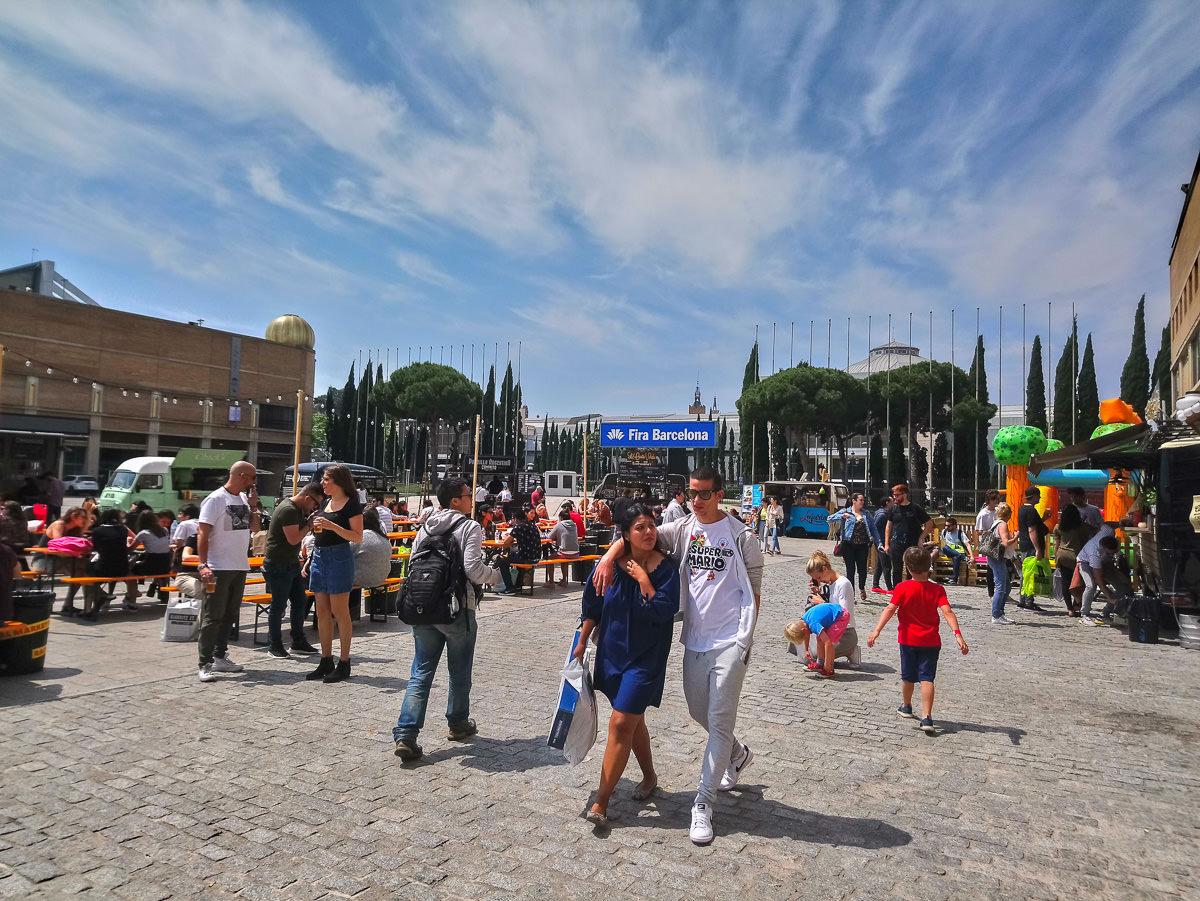 適合遊學求學的歐洲網卡 KPN微信樂遊電話卡吃到飽 免費通話連線