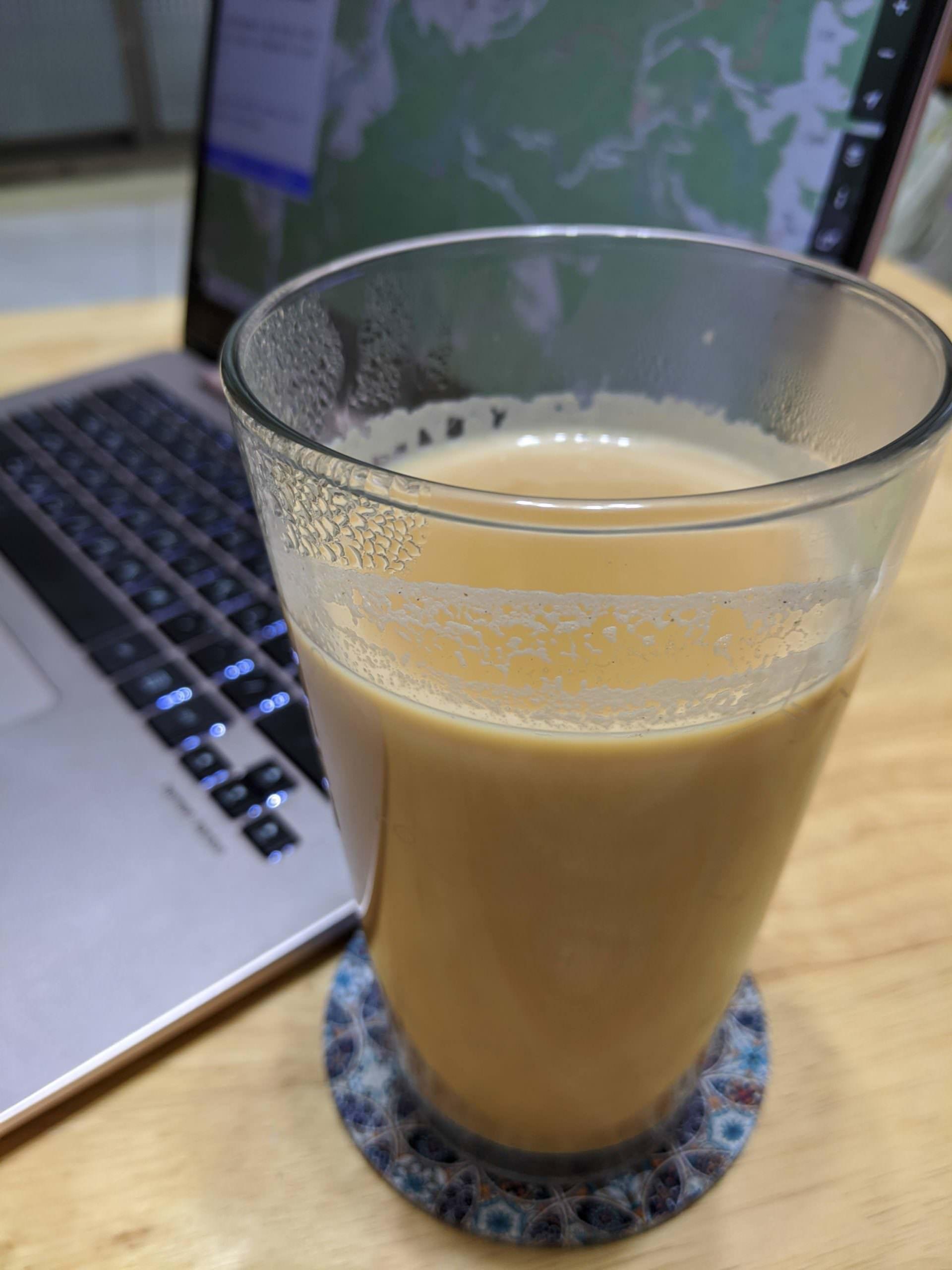 印度奶茶香料masalatea