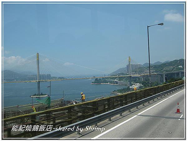 深井村沿途風景美麗.jpg