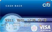 碎念。信用卡疑似被盜刷。20150417更新
