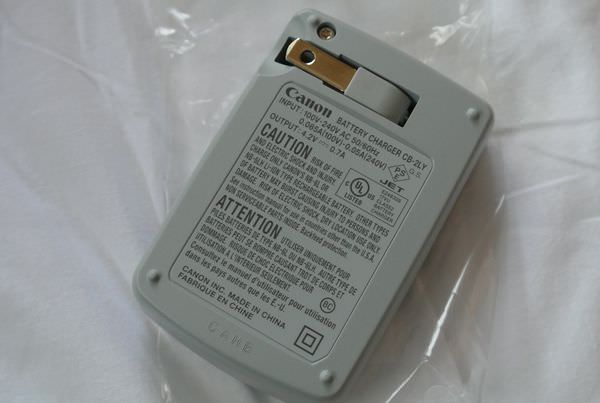 DSC_8595.JPG