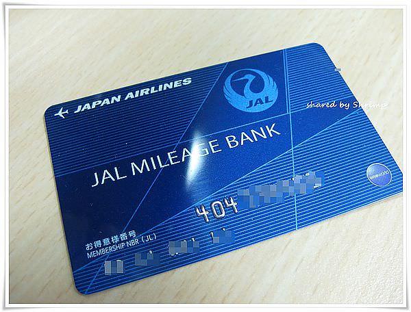 《日本》旅遊 JAL日本航空DIY自行電話訂位+線上選位樂趣多