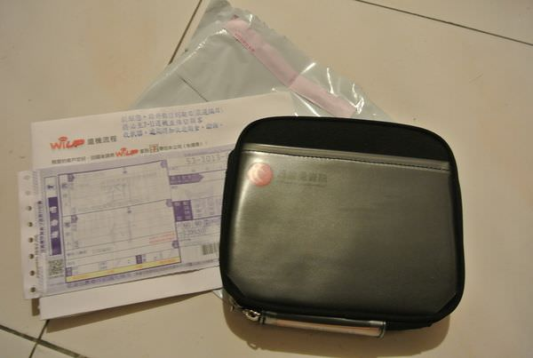 DSC_9283.JPG