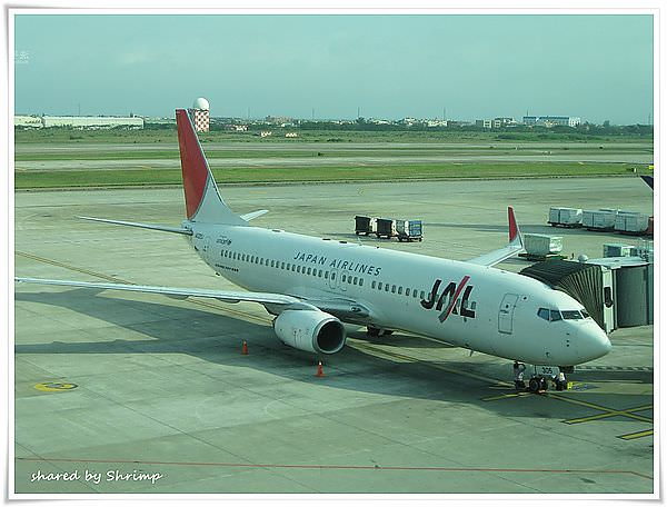 《航空公司》旅遊。JAL。日本航空。JAPAN AIRLINES。線上購票樂趣多 20150511更新