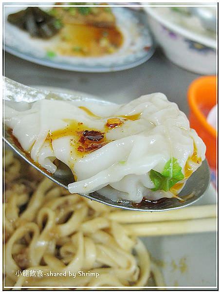 台北 小龍飲食-相見恨晚的台式居酒屋